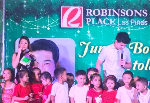 MARYLAINE-VIERNES-ROBINSONS-MALLS-EVENTS