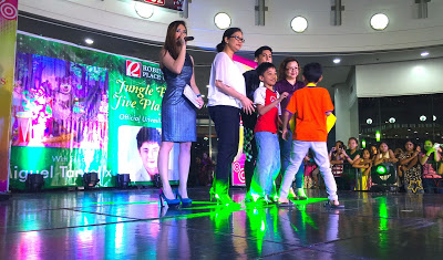 ROB-LIPA-EMCEE-marylaine-viernes-miguel-tanfelix
