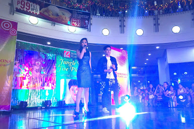 ROB-LIPA-EVENT-mary-viernes-professional-emcee-miguel-tanfelix